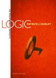 A Concise Introduction to Logic, 12th Edition