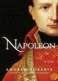 Napoleon : a life