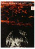 Bryan Adams: The Best Of Me (Guitar Tab Edition)