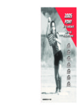 PONY Girls Softball Rules - Pony Baseball and Softball