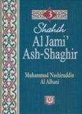 Shahih Al Jami' Ash Shaghir 3