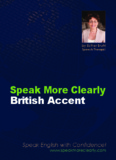 Speak English with Confidence!