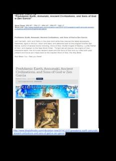 preadamic-earth-annunaki- ancient-civilizations