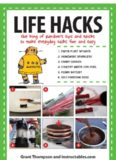 Life Hacks  The King of Random's Tips and Tricks to Make Everyday Tasks Fun and Easy