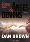 Anges&dEmons