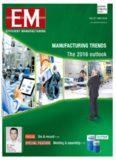 High SpeeE Machining 5-axis Machining ProEuction Milling Multitasking mill-turn machining DP ...