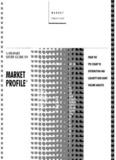 Market Profile Handbook