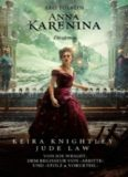 Anna Karenina - Vollständige Ausgabe
