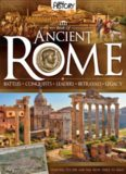 All About History. Book of Ancient Rome