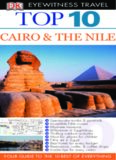 Top 10 Cairo & the Nile (Eyewitness Top 10 Travel Guides)