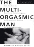 The Multi-Orgasmic Man.pdf - LIPN
