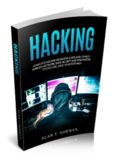 Hacking: Computer Hacking Beginners Guide