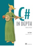 C# in Depth [3rd Edition] - Jon Skeet.pdf