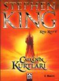 Calla'nın Kurtları - Stephen King