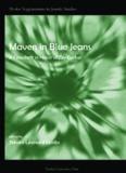 Maven in Blue Jeans: A Festschrift in Honor of Zev Garber