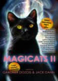MAGICATS II