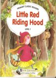 Little Red Riding Hood: For Primary 1