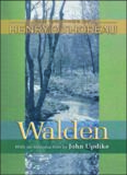 Walden (Writings of Henry D. Thoreau) - 150th Anniversary Edition