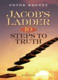 Jacob's Ladder: Ten Steps to Truth