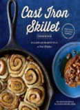 Cast Iron Skillet Cookbook.pdf