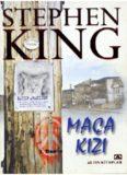 Maça Kızı - Stephen King