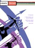 Ojo de Halcón: seis días en la vida de... Matt Fraction / David Aja / Javier Pulido Febrer 2014