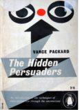 Packard Vance - The hidden persuaders