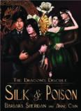 Silk & Poison
