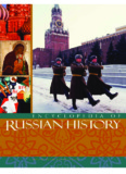 Gale Encyclopedia of Russian History.pdf - Higher Intellect | Content