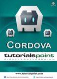 Download Cordova Tutorial