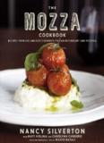 Mozza Cookbook, the.pdf