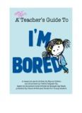 Teacher's Guide - Debbie Ridpath Ohi