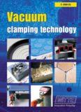 clamping technology clamping technology clamping technology clamping technology clamping ...