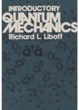Introductory quantum mechanics - Liboff.djvu - Fisica.net