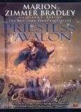Avalon 04 - Priestess of Avalon