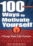 66 . 100 Ways to Motivate Yourself - PC\|MAC