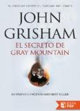 El secreto de Gray M..