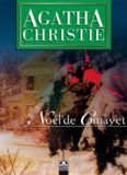 Noel'de Cinayet - Agatha Christie