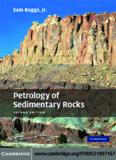 Petrology of Sedimentary Rocks, Second Edition