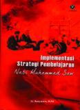 implementasi strategi pembelajaran nabi muhammad saw