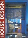 House Design (Daab Design Book)