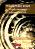 Mimer, Miner, Rimer: Le cycle romanesque de Jacques Roubaud. ''La Belle Hortense, L'Enlevement d'Hortense et L'Exil d'Hortense'' (Faux Titre 275) (French Edition)