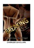 Cherise Sinclair 03 – Liberándose