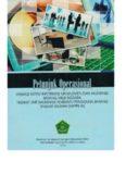 aplikasi sistem informasi manajemen dan akuntansi barang milik negara tingkat unitakuntansi