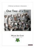 One Tribe at a Time - Steven Pressfield