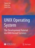 UNIX Operating System.pdf