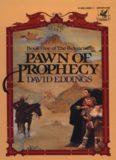 David Eddings - Belgariad 01 - Pawn of Prophecy
