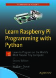 Learn to Program on the World's Most Popular Tiny Computer: Learn to Program on the World's Most