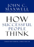 TODAY MATTERS Also by John C. Maxwell