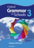 Oxford Grammar for Schools 3. Student's Book